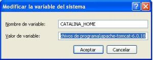 variable_catalinahome