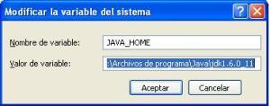variable_javahome