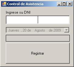 formularioControldeAsistencia
