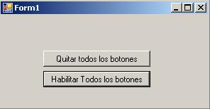 habilitaX
