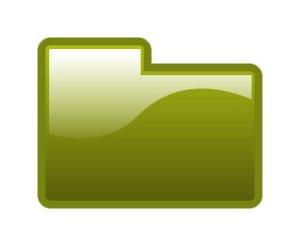 carpeta-icono